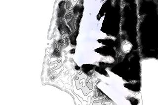 _mysteriosa1_small2