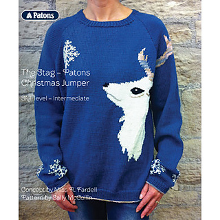 The_stag_patons2_small2