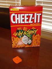 Cheez-it_2_small
