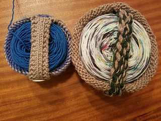 Yarn_houses_2_small2