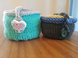 Yarn_houses_4_small2