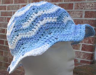 Waves_bucket_hat_small2