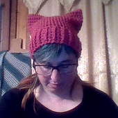 Pussyhat_small_best_fit