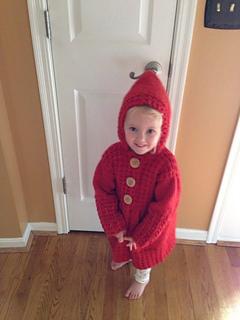 Phoebe_sweater2_small2