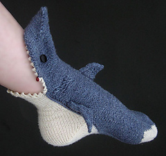Upshark_small