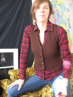 Knit_vest3_small2