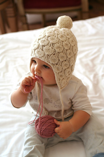 Anemone_hat_008_small2
