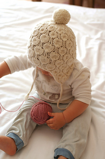 Anemone_hat_003_small2