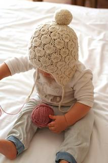 Anemone_hat_003_small2
