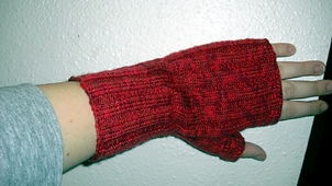 Handwarmers_for_christy_small_best_fit