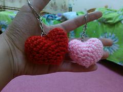 Img_20141030_000401_small