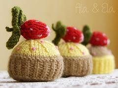 Cupcakes01_small