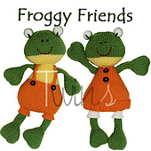 Froggy-friends_small_best_fit