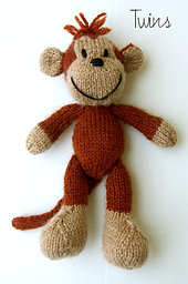 Monkey_small_best_fit