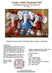 Lottie_elephant_small