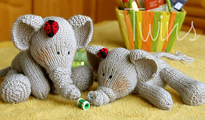 Elephants_small_best_fit