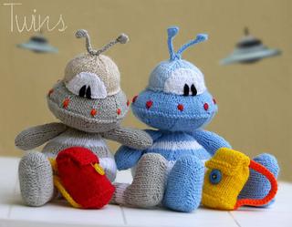 Aliens1_small2
