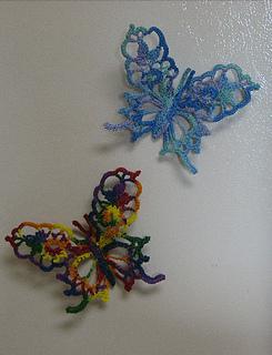 Thread_butterflies_small2