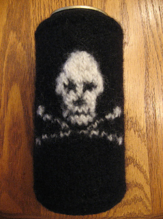 Felted_cozy_small2