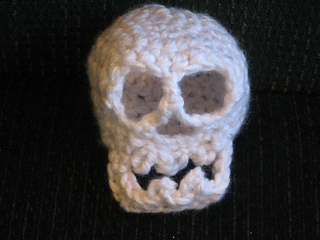 Yorick_large_small2