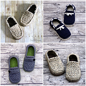 Mens_loafers_super_pack_small_best_fit