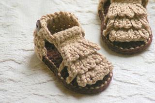 Moc_sandals_small2
