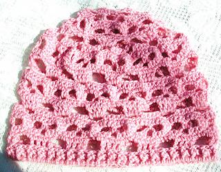 Creepy Skulls Slouchy Hat and Ear Warmer Headband pattern by ... b45cc578ecc