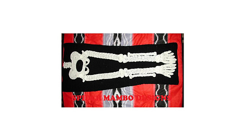 Bone_bag_015_medium