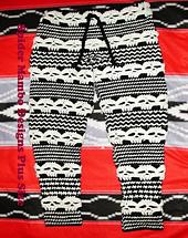Creepy_leggings_006_small_best_fit