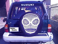 Sugar_skull_spare_tire_cover_small