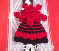 Valentines_fayx_messy_bun_hat_small_best_fit