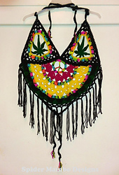 Hippie_festival_top_small_best_fit