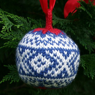 Marius-christmas-ball_small2