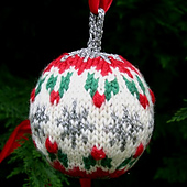 Holly-christmas-ball_small_best_fit