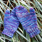 Super_bulky_mittens_600_small_best_fit