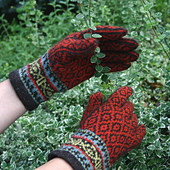 Gloves_008_small_best_fit