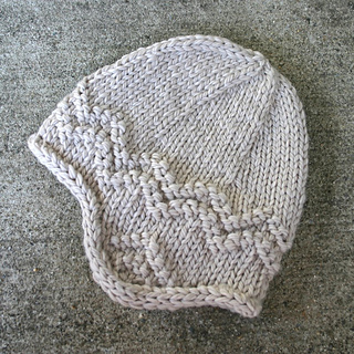 North_shore_hat_800_small2