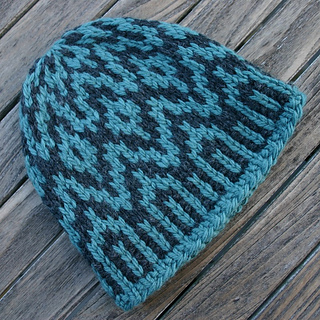 Supernova_hat_petrol_charcoal_800_small2