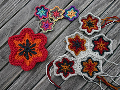 Knit_blossoms_assortment_small