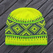 Nynordichatneon400_small_best_fit