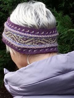 Ivy_headband_1_small2