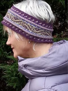 Ivy_headband_3_small2