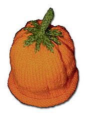 Pumpkin_small