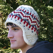 Nomad-earflap-hat-001_small_best_fit