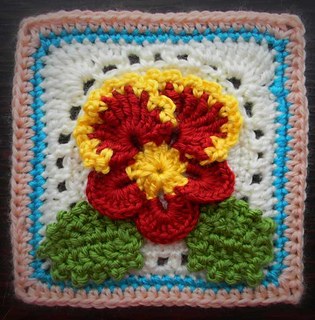 Crochet_granny_-_2014bamcal_other__-pansy_6_small2