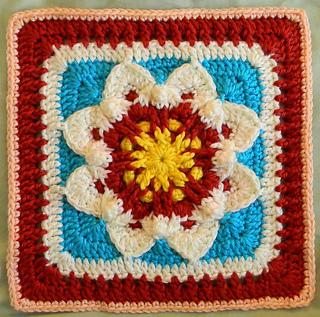 Granny_starflower_9_small2