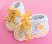Baby_converse-sneakers_small_best_fit