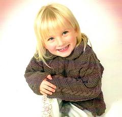 Camden_s_sweater_small