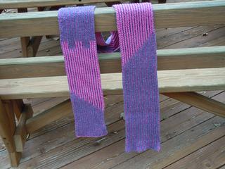 Geveldak_brioche_stitch_scarf__5__small2