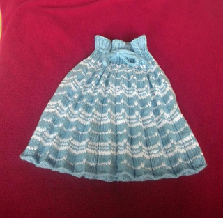 Swish_pleated_skirt_kompr_small2